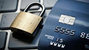 Security Corner - Protect Your Account & Money: Best Practices for Debit and Credit Cards