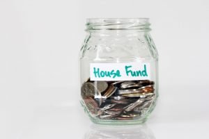 Tips for Recent Homebuyers