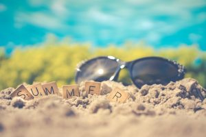 6 Ways to Avoid Getting Scammed This Summer